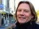 Jaap Bussman Cees Baerts