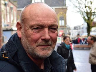 Ron Roomeijer Broca Media